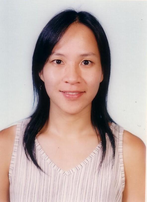 Jenny_Chan.1.JPG