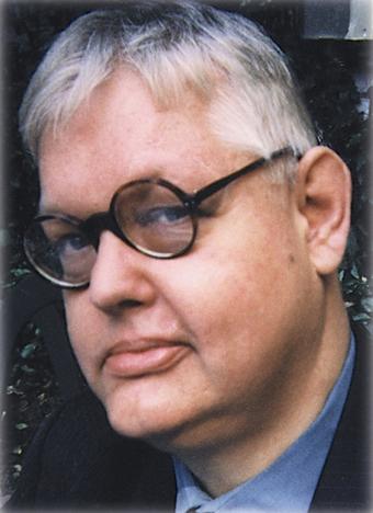 Doug_Ireland.jpg