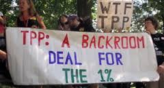 TPP.jpeg