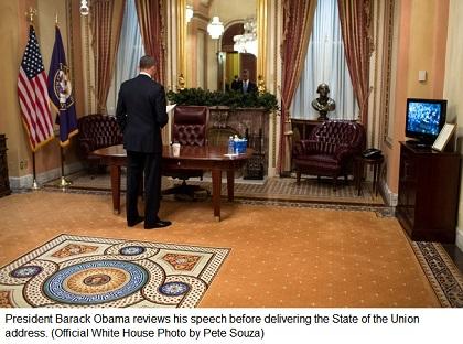 Obama_before_SOTU3.jpg