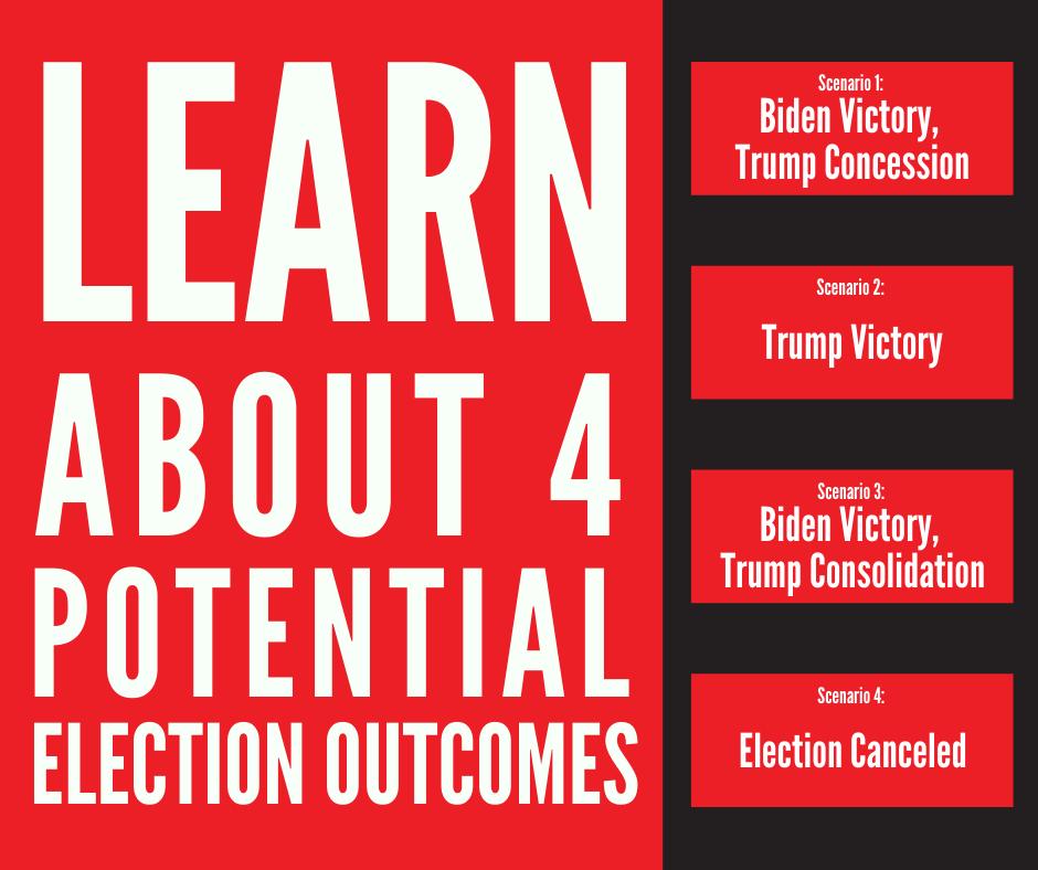 4 Election Outcomes