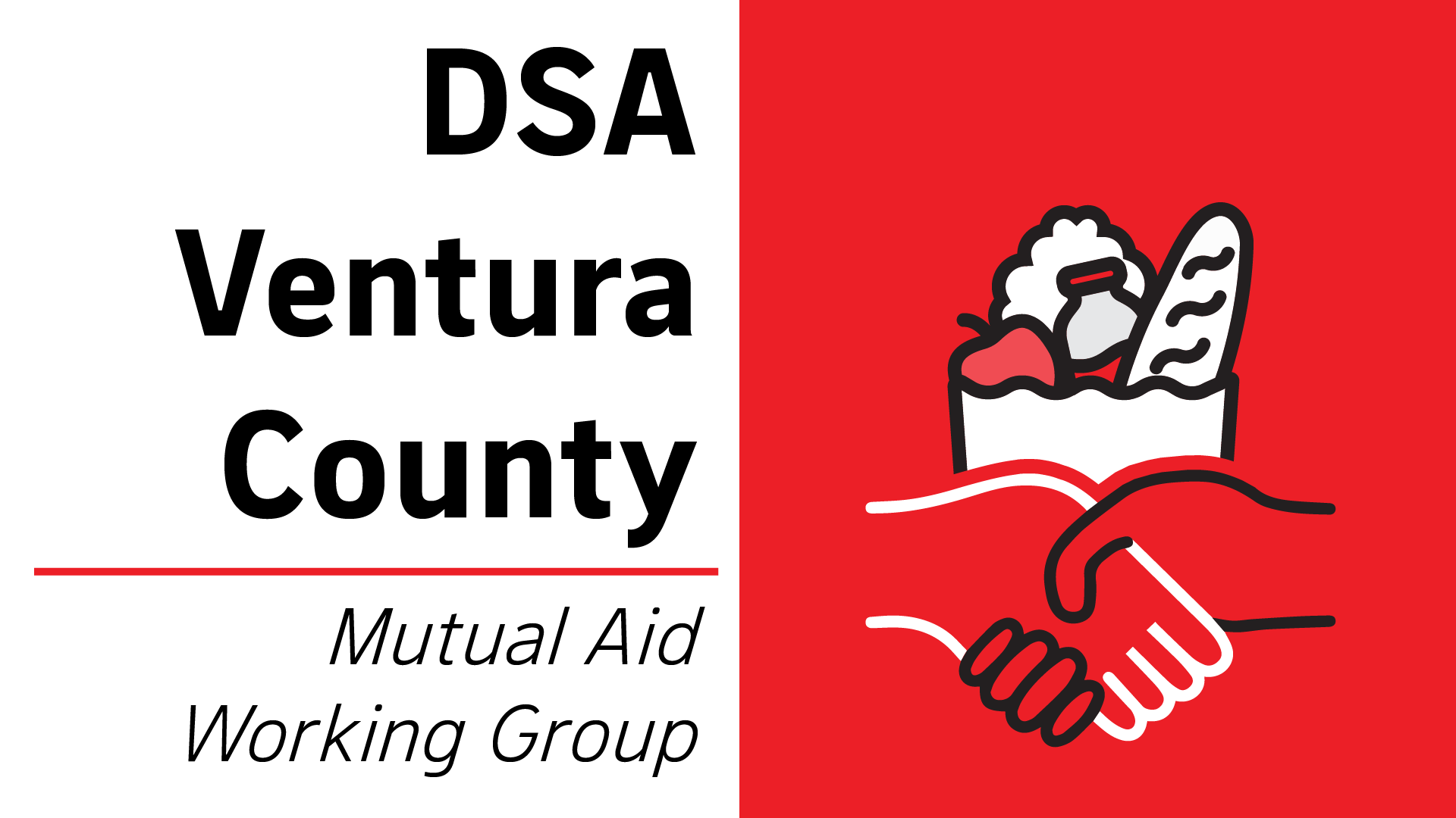 Mutual Aid Working Group Web Banner
