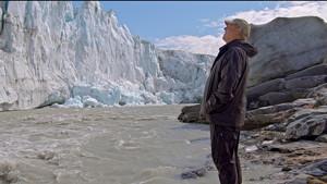 Al_Gore_Glacier.jpg