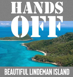 Hands_Off_Lindeman_Island_square_small.jpg
