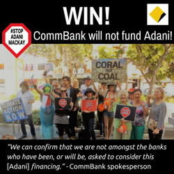 CommBank_Win.jpg
