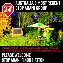 Stop_Adani_Finch_Hatton_small.jpg