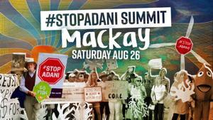 Stop_Adani_Summit.jpg