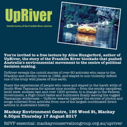 UpRiver_lecture_image_small.jpg