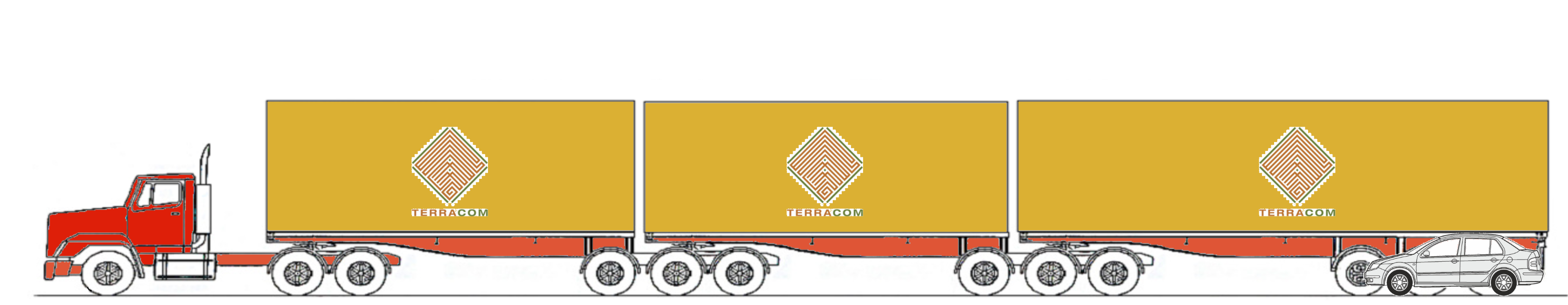 Type_1_Road_train_and_car.png