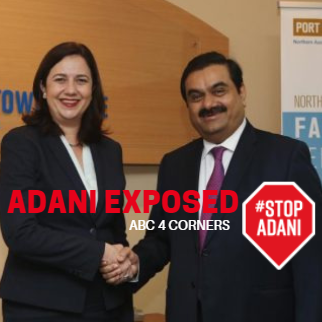 adani_exposed_final.png