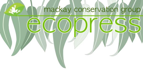 Ecopress_Masthead.png