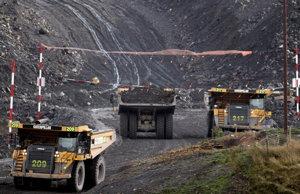 miningtruck.jpg