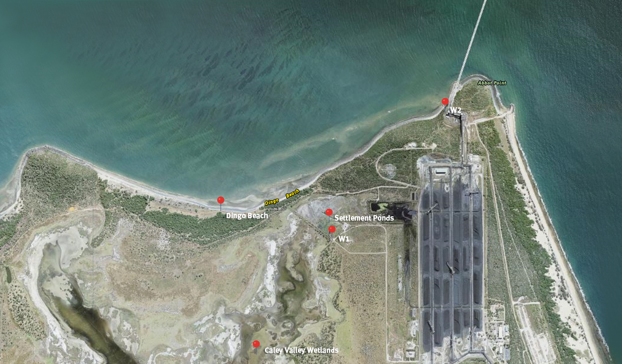 abbot-point-map.jpg