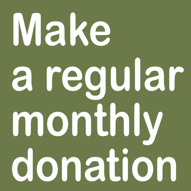 Montly_Donation_image.png