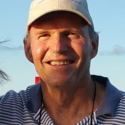Committee Member- Tony Fontes