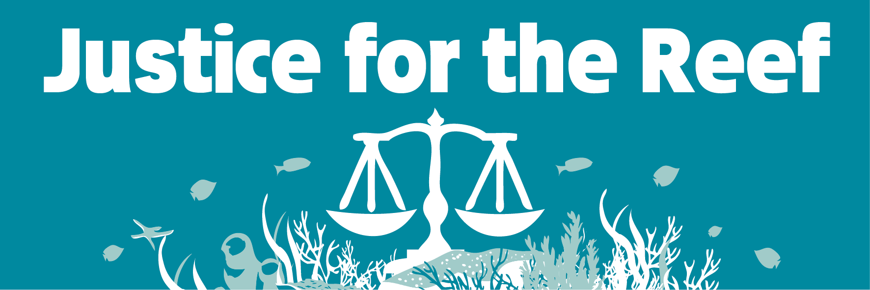Justice_For_The_Reef_Sticker-02.png
