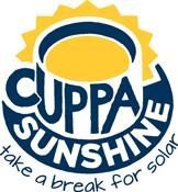 cuppa_sunshine_logo_web_2.png