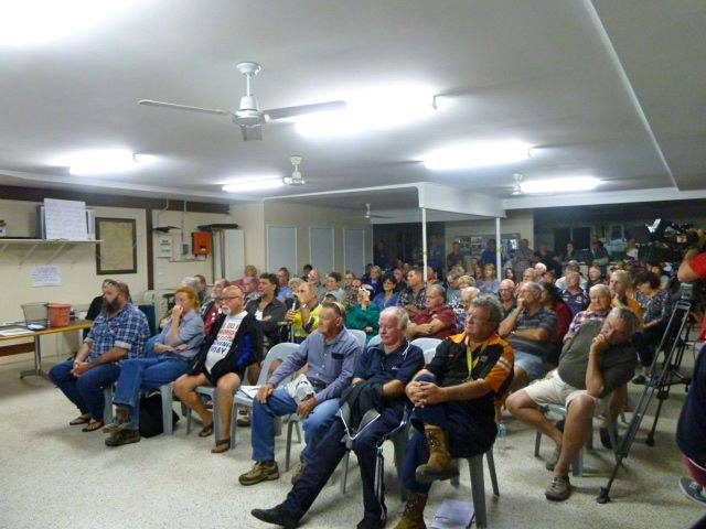 Hay_Point_community_meeting.jpg