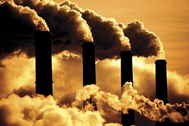 carbon-dioxide-pollution.jpg