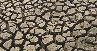 drought-custom-image-data.jpg