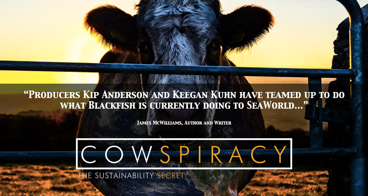 cowspiracy_quote.jpg