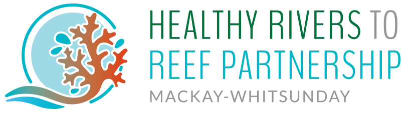 Healthy_Rivers_to_Reef_Partnership_Logo.png