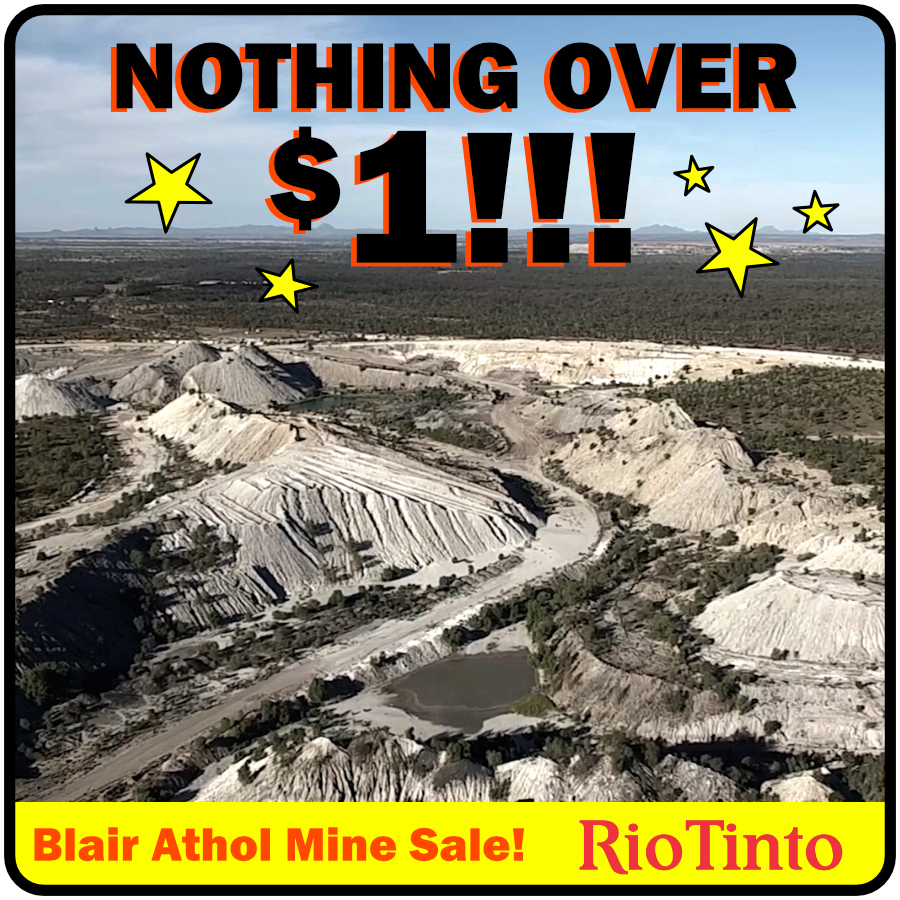Blair_Athol_Nothing_over__1.jpg