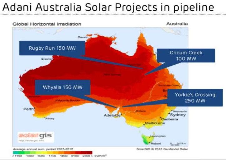 adani-solar-australia.jpg