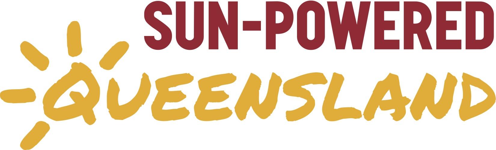 Sun-powered_Queensland_CMYK_(1).jpg