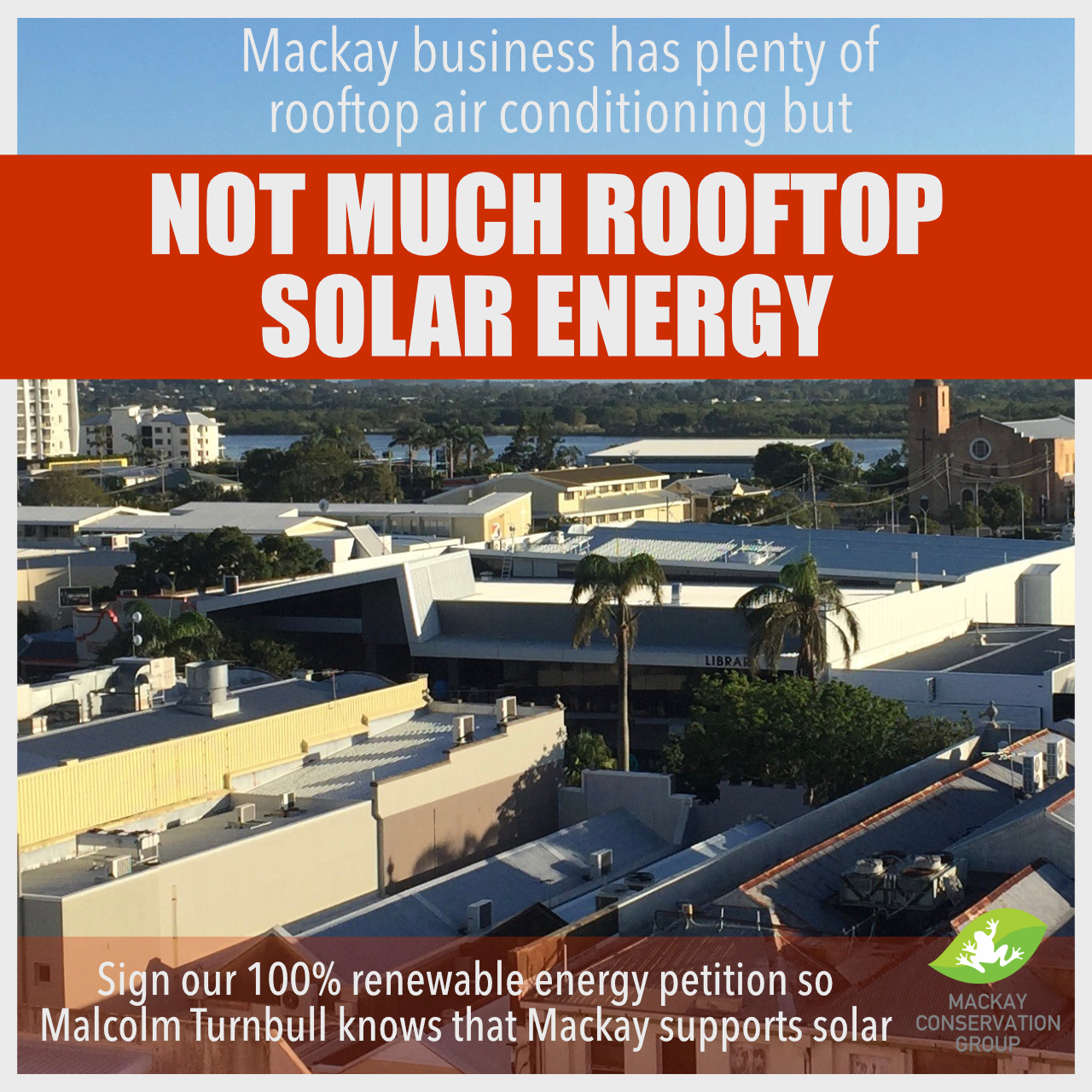 business_rooftop_solar.png