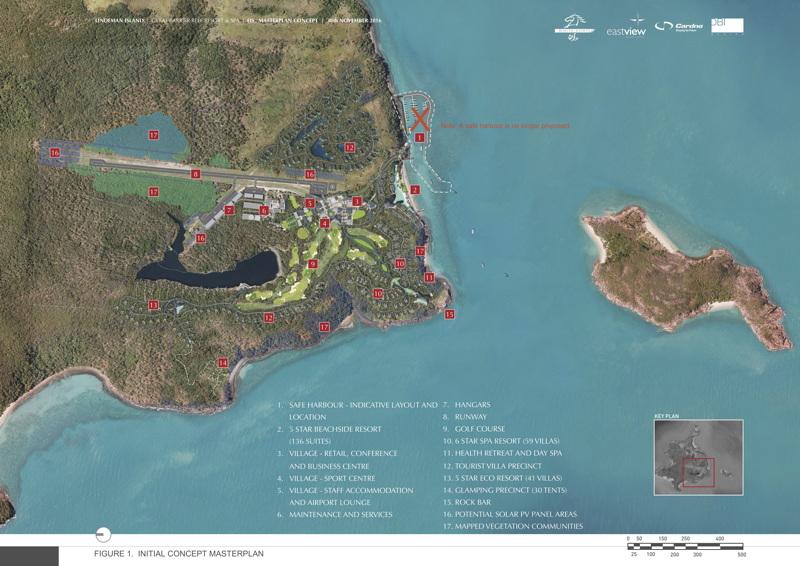 LIndeman_Island_proposal.jpg