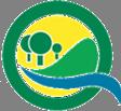 NPAQ_logo.png