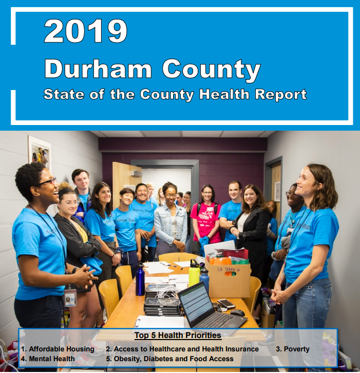 2019_Durham_County_State_of_the_County_Health_Report.png