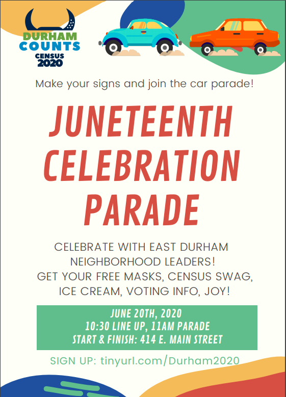 Juneteenth_Celebration_Parade__6.20.20.png