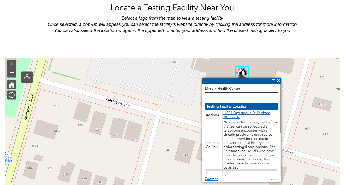 Locate_a_Testing_Facility.png