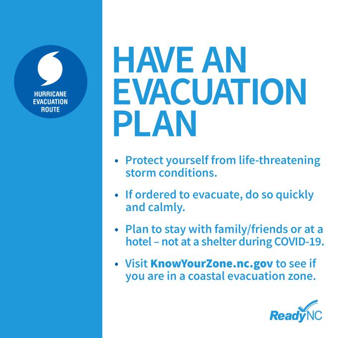 eng__evacuation_plan.png