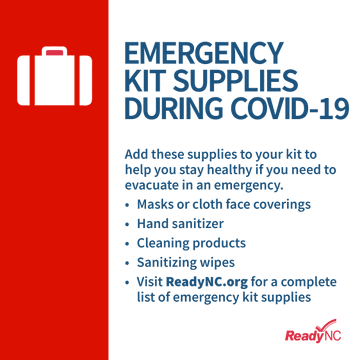 eng__covid_emergency_kit.png