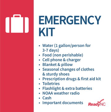 eng__emergency_kit.png