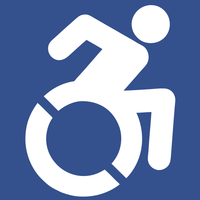 Disability_Symbol_-_Accessible_Icon.jpg