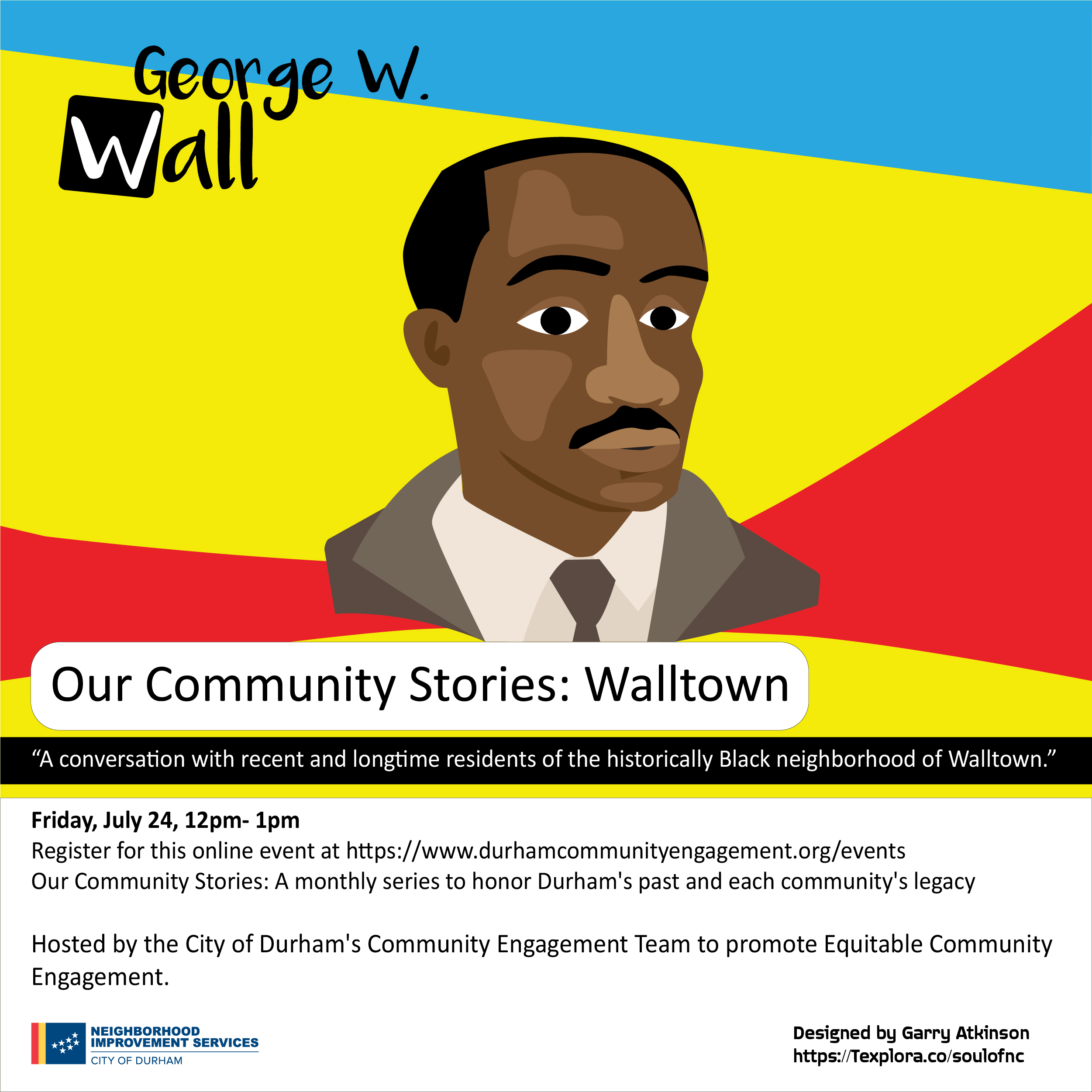 Our_Community_Stories-Walltown_Flyer_2020-07-10_Email.jpg
