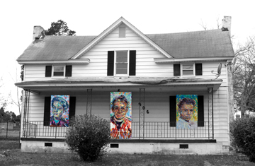 House-with-murals-360-x-236.jpg