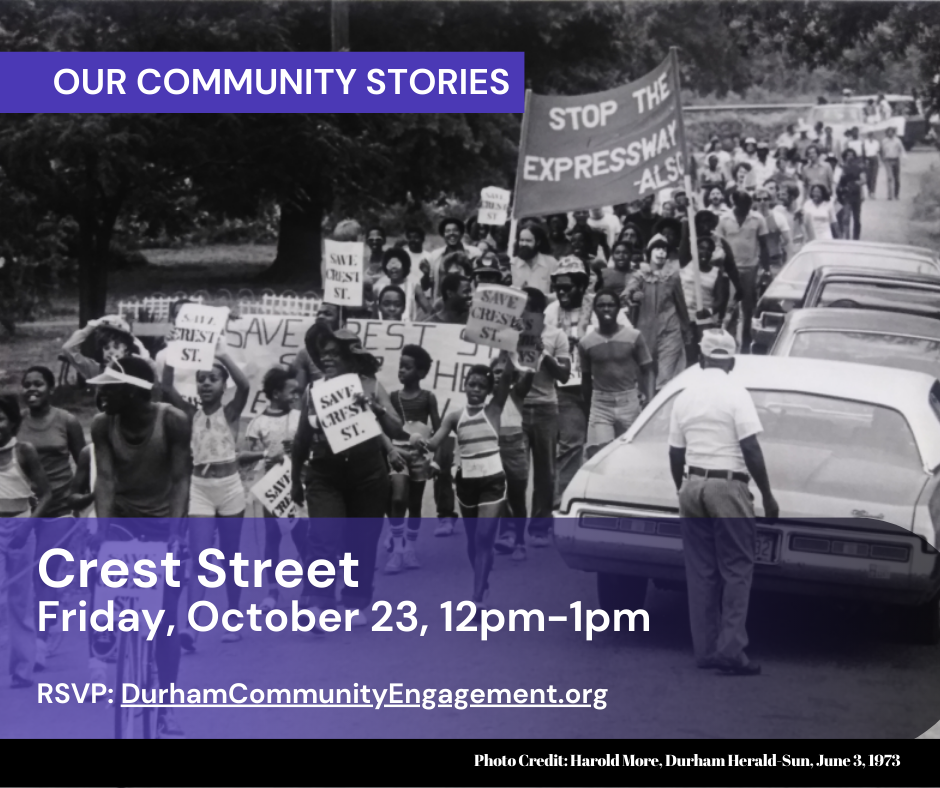 Crest_Street__10.23.20__Our_Community_Stories.png
