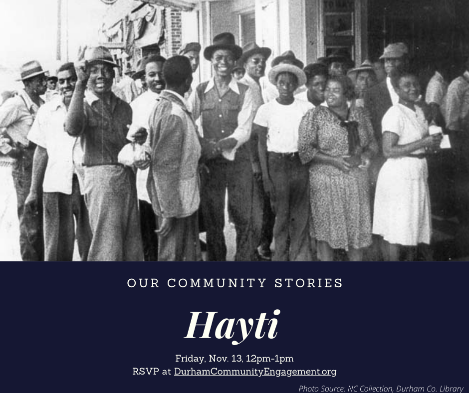 Our_Community_Stories__Hayti_(1).png