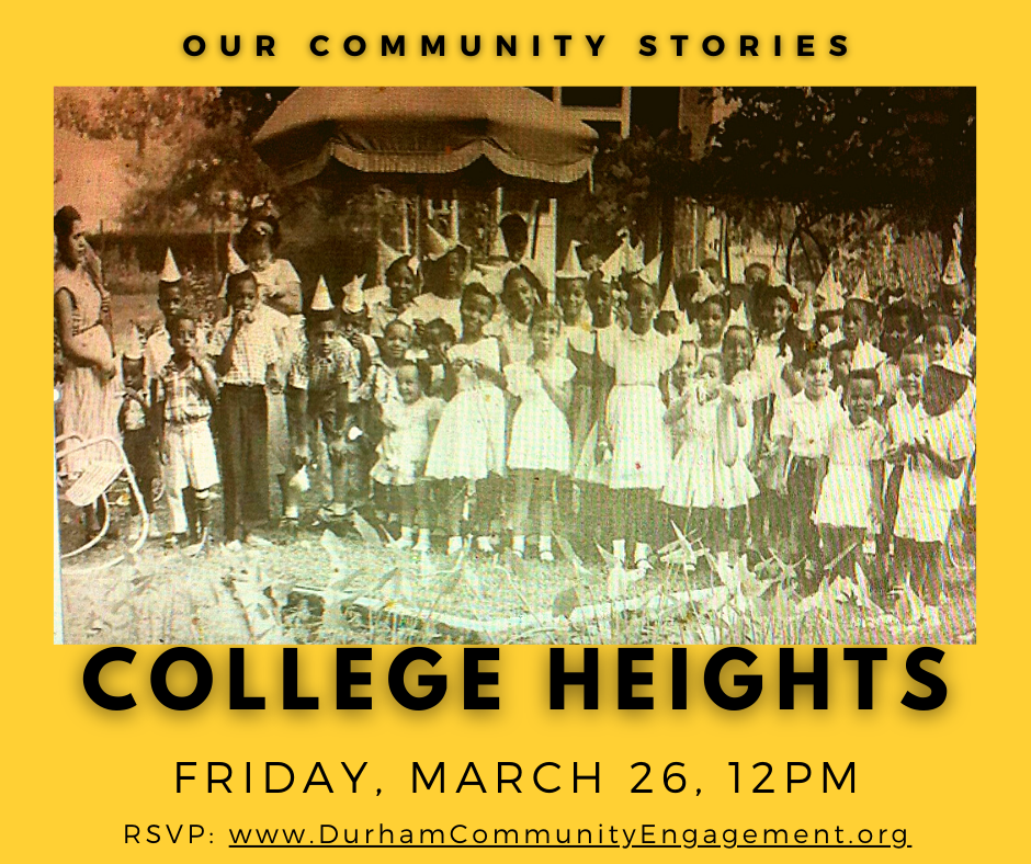 OCS__College_Heights__promo.png