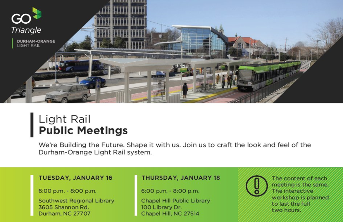 Light_Rail_Public_Meeting.png