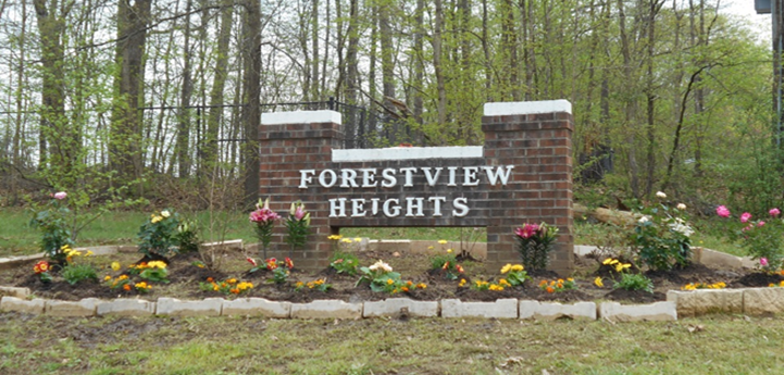 Forestview_Heights_After.png