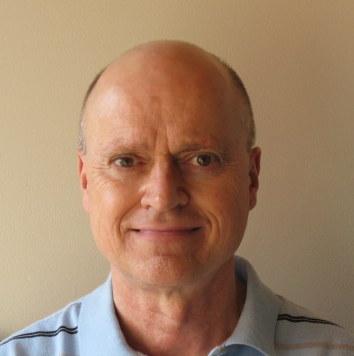 David Paletta