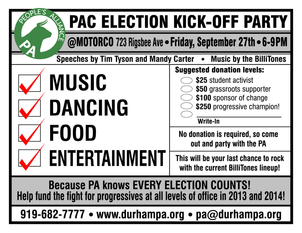 PA_Party_Flyer_2013_FINAL (2)