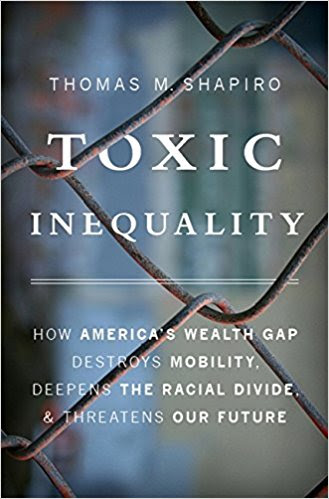Toxic_Inequality.jpg