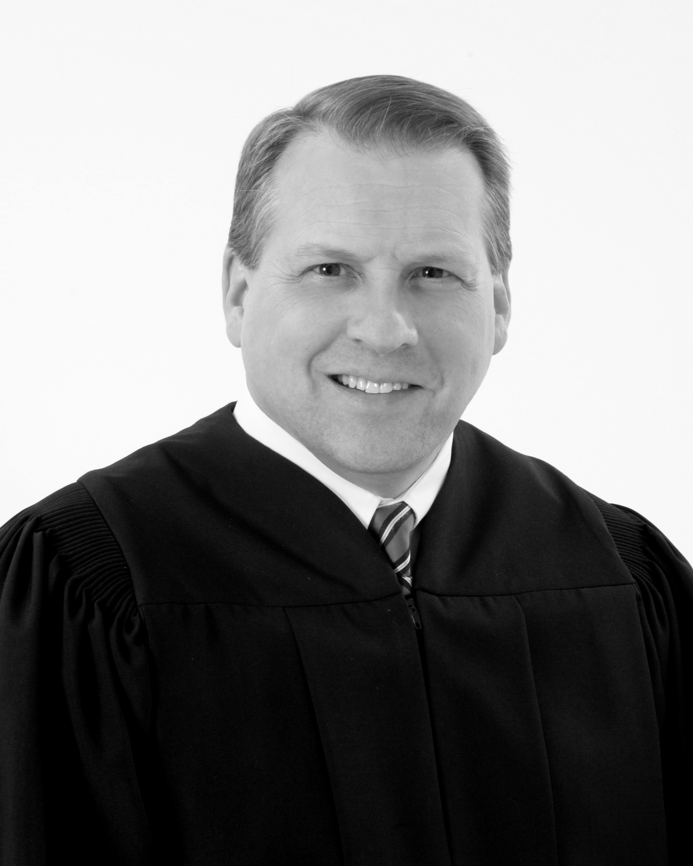 November 2018 Endorsements - Protecting our courts and